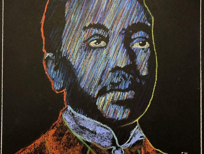Gabino Ezeiza