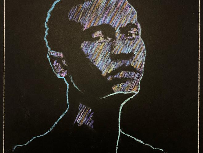 Gaspar Nyanga