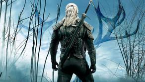 The Witcher de Netflix revela el primer gran monstruo de la temporada 2