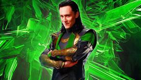 Poderes, fortalezas y debilidades de Loki