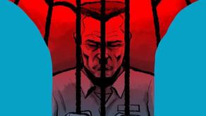 Marvel anuncia Spider-Man: Life Story Annual de Zdarsky y Bagley