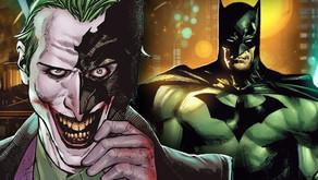 Batman: Joker cruza una línea impensable en Joker War