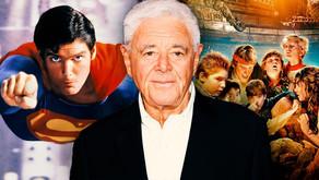 6 películas de Richard Donner para ver en honor al difunto director