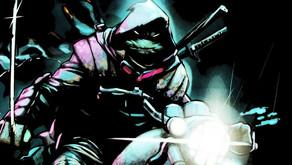 TMNT: The Last Ronin revela quién finalmente derrotó a las Tortugas Ninja