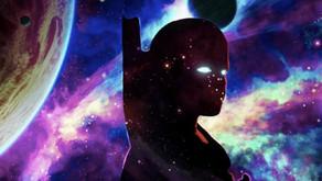 ¿Quién es The Watcher? El observador cósmico de Marvel y sus orígenes explicados