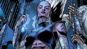¿Quiénes son The Indigo Lanterns, los anillos menos conocidos de DC?