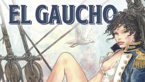 Reseña | El Gaucho