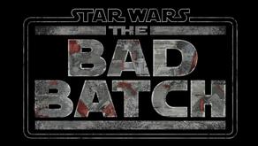 Star Wars: The Bad Batch recluta a un nuevo miembro en el primer tráiler