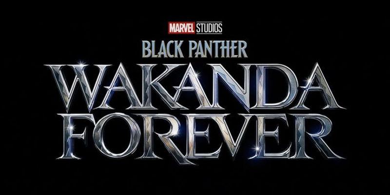 black-panther-wakanda-forever-header.jpg