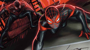La nueva saga de clones de Spider-Man será más devastadora que la primera