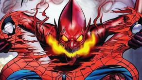 Spider-Man: cómo Carnage se fusionó con Norman Osborn para crear el duende rojo