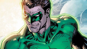 Se revela la fecha de inicio de producción de la serie Green Lantern de HBO Max
