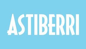 Lanzamientos Astiberri Enero 2021