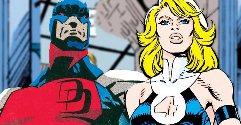 Daredevil-Sue-Storm.jpg