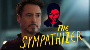 Robert Downey Jr.coprotagonizará la serie dramática de HBO del director Oldboy