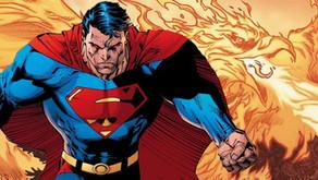 ¿Es Superman lo suficientemente fuerte como para vencer a Phoenix Force de Marvel?