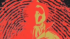 El equipo creativo de Rorschach confirma que otros personajes de Watchmen aparecerán en la serie