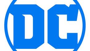 DC reducirá su producción editorial en marzo