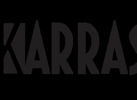 Entrevista Completa Karras Comics