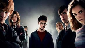 Serie de acción en vivo de Harry Potter en proceso para HBO Max