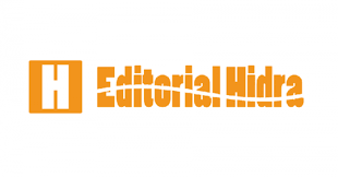 Novedades Editorial Hidra Octubre 2020