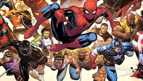 Marvel acaba de matar a un personaje secundario importante