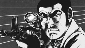 Fallece Takao Saito, creador de Golgo 13, a los 84 años