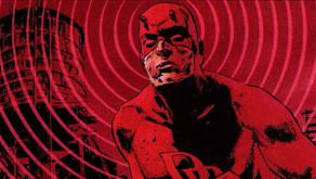 Marvel GraphicAudio Productions permite a los fans experimentar el mundo de DAREDEVIL
