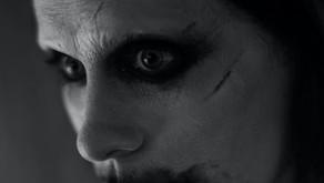 La Liga de la Justicia de Zack Snyder estrena el Joker de Jared Leto