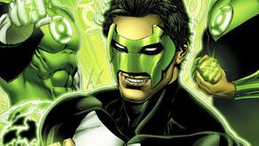 Green Lantern Kyle Rayner: Explicación del Lantern más versátil de DC Comics