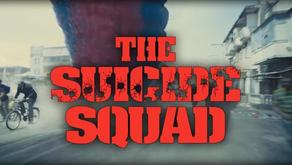 El anuncio de televisión Suicide Squad ofrece una nueva mirada a Starro