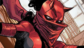 El nuevo Daredevil de Marvel es oficialmente [SPOILER]