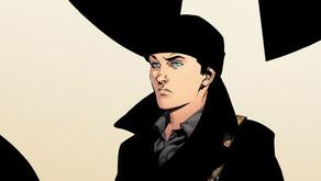 DC redefine la historia del origen del Caballero Oscuro en Batman: The Knight