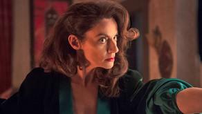 Doom Patrol presenta a Michelle Gomez de Chilling Adventures como una villana clásica de DC