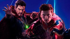 Spider-Man y Doctor Strange: la mejor parte de sus cómics en equipo