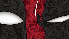 Deadpool: el manga más popular de 2021 obtiene un lanzamiento en inglés