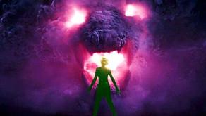 ¿Qué es Alioth? Explicación del monstruo del tiempo de Loki (poderes y orígenes)