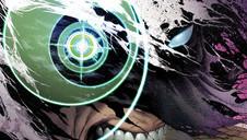 Moon Knight: la portada de Steve McNiven da vida a Vigilante para el número 2