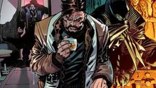 El hombre que entrenó a Batman acaba de regresar a DC Comics
