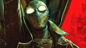 Spider-Man Noir: Una reliquia de X-Men trae de vuelta a los enemigos del héroe de Spider-Verse