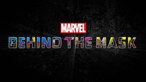 Nuevo documental de Marvel Behind the Mask llegará a Disney + en febrero