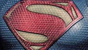 Nueva película de Superman de JJ Abrams, supuestamente un reinicio