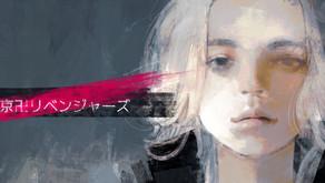 Tokyo Revengers: cómo empezar con el anime y el manga