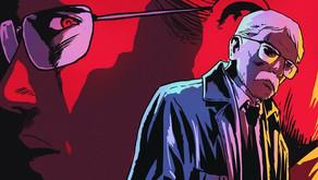 Batman convirtió al hermano de Batgirl en un asesino en serie sin remordimientos