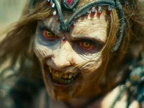 Army of the Dead: Mira el tráiler de lo nuevo de Zack Snyder