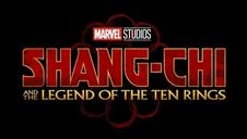 Marvel actualiza el Twitter de Shang-Chi y los fans especulan sobre el lanzamiento del tráiler