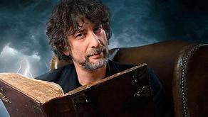 Sandman: Neil Gaiman anuncia el inicio de la filmación con un adelanto del primer guión