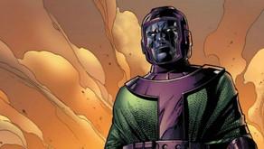El próximo gran villano del MCU es el único que realmente ha vencido a los Vengadores