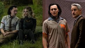 Loki: 10 preguntas que los fans tienen después de ver el final