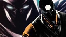 Moon Knight acaba de obtener su propia versión del flash inverso